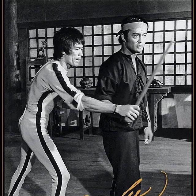 Filipino Martial Arts/ Kali/ Weapons Training Q & A:   Anderson's Martial Arts NYC